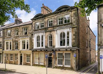 Thumbnail 1 bed flat for sale in Regent Parade, Harrogate, North Yorkshire