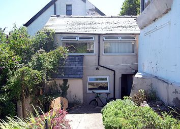 Thumbnail 1 bedroom semi-detached house to rent in Wyche Road, Malvern