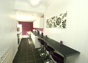 Thumbnail Room to rent in Hurstwood Road, Sunderland