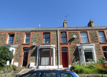 3 bed terraced house for sale in Windsor Street, Uplands, Swansea SA2