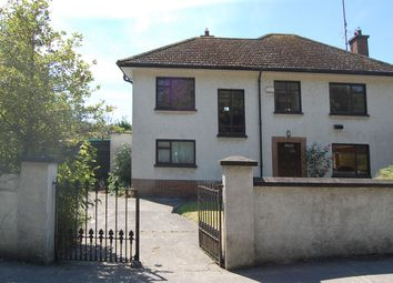 """Thumbnail 4 bed detached house for sale in """"Fatima"""", St Helena's Terrace, St Mary's Road, Dundalk, Louth"""