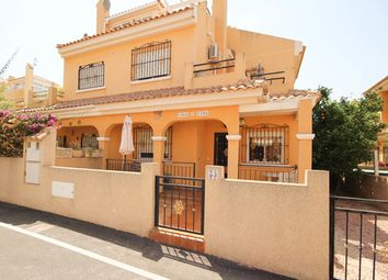 Thumbnail 3 bed property for sale in Los Altos, 03185 Torrevieja, Alicante, Spain
