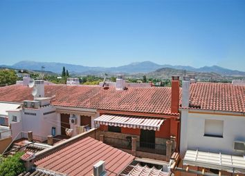Thumbnail 5 bed town house for sale in Alhaurín El Grande, Costa Del Sol, Spain