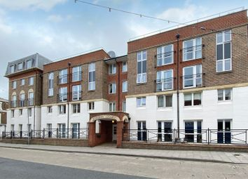 1 bed flat for sale in Queen Street, Ramsgate CT11