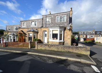 Thumbnail 3 bed end terrace house for sale in 2, Dakers Place Hawick