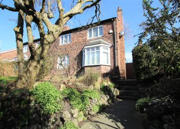 Thumbnail 3 bed semi-detached house to rent in Manchester Road, Prescot