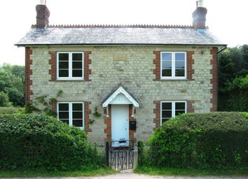 Thumbnail 3 bedroom detached house to rent in Hay Place Lane, Binsted