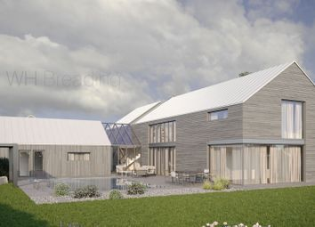 Plot 1, Highstead CT3, south east england property