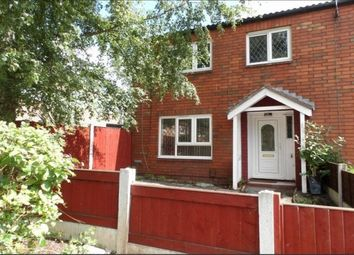 Thumbnail 3 bedroom property to rent in Teal Grove, Birchwood, Warrington