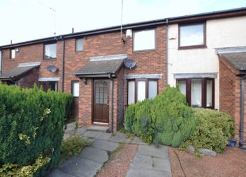 Thumbnail 1 bed terraced house for sale in Stuart Court, Newcastle Upon Tyne
