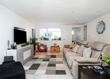 Thumbnail 3 bed detached house for sale in Berry Park, Saltash