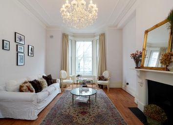 Thumbnail 1 bedroom flat to rent in Finborough Road, London