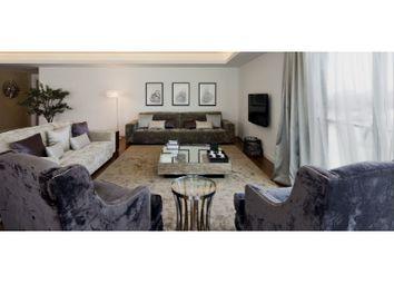 Thumbnail 4 bed apartment for sale in Olivais, Olivais, Lisboa