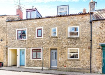 Thumbnail 3 bed terraced house for sale in Catherine Street Mews, Hoopers Barton, Frome