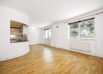 Thumbnail 2 bedroom flat to rent in Carlyle Court, Chelsea Harbour