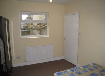Thumbnail 1 bed detached house to rent in Woodgrange Road, Forest Gate