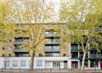 Thumbnail 2 bed flat to rent in 532 Chiswick High Road, London
