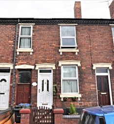 Thumbnail 2 bed terraced house for sale in Rood End Road, Oldbury