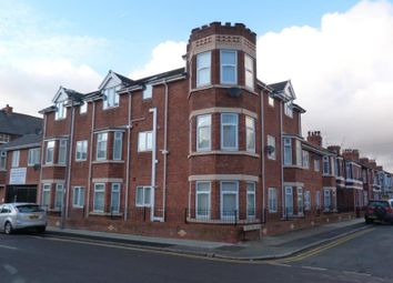 Thumbnail 2 bed flat to rent in 1A Earl Road, Liverpool