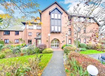1 bed property for sale in Lawnsmead Gardens, Newport Pagnell MK16