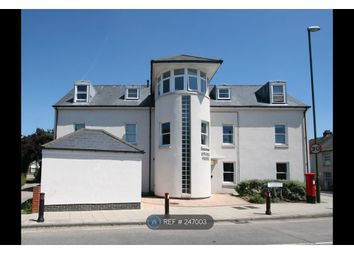 Thumbnail 2 bed flat to rent in Citadel House, Chichester