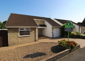Thumbnail 3 bed bungalow for sale in Forest Drive, Weston-Super-Mare
