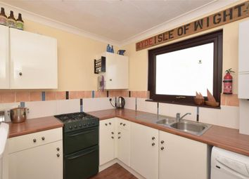 Thumbnail 2 bed flat for sale in Alexandra Road, Ryde, Isle Of Wight