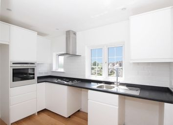 Thumbnail 2 bed flat to rent in Goodwood Parade, Upper Elmers End Road, Beckenham
