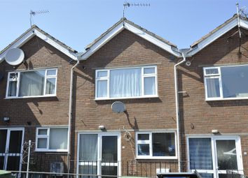 Thumbnail 2 bed maisonette to rent in Paynes Court, Whipton Village Road, Exeter