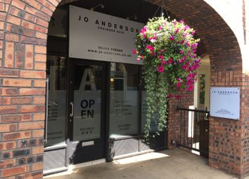 Thumbnail Retail premises to let in 1B Pudding Mews, Hexham