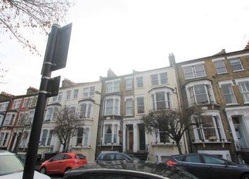 Thumbnail 3 bed flat for sale in Kelvin Road, Highbury&Islington