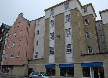 Thumbnail 3 bed flat for sale in Farraline Court, Strothers Lane, Inverness