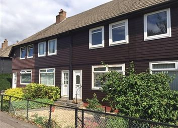 Thumbnail 2 bed terraced house to rent in Race Road, Bathgate, Bathgate
