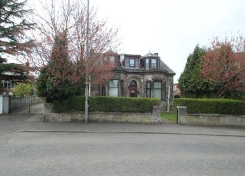 Thumbnail 5 bedroom flat for sale in 371, Glasgow Road, Hamilton ML30Ra