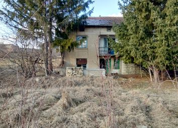 Thumbnail 3 bed detached house for sale in Reference Number Kr370, Veliko Tarnovo Region, Pavlikeni Municipality, Bulgaria