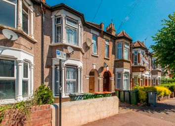 1 bed maisonette for sale in Sherrard Road, London E12