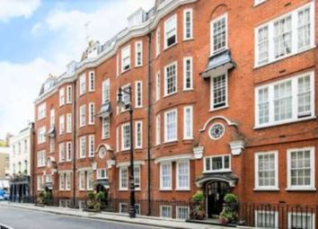 Thumbnail 1 bed flat for sale in Garrick House, Carrington Street, Mayfair