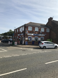 Thumbnail Leisure/hospitality for sale in Froanes Close, Enderby, Leicester