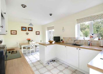 3 bed detached house for sale in Horner Close, Huby, York YO61