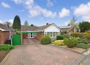 3 bed detached bungalow for sale in Streetfield, Herne Bay, Kent CT6