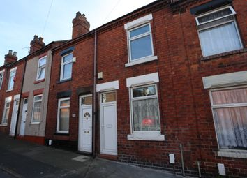 Thumbnail 2 bed terraced house to rent in Best Street, Fenton
