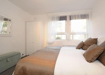 Thumbnail 1 bed flat to rent in Cooperation Street, Stratford