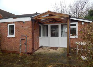 Thumbnail Studio to rent in Sellwood Road, Abingdon