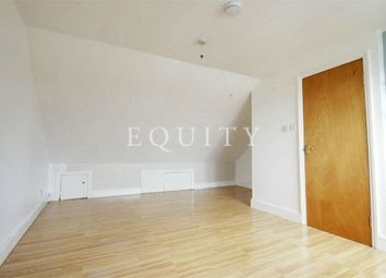 Thumbnail Studio to rent in Osborne Road, Enfield