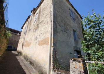 Thumbnail Town house for sale in 24550 Villefranche-Du-Périgord, France