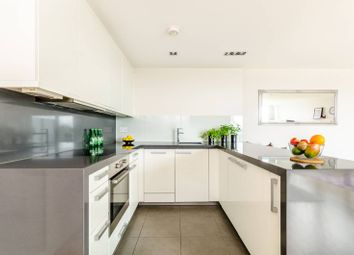 Thumbnail 2 bedroom flat to rent in Empire Square, Borough