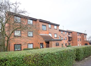 Thumbnail 2 bedroom flat for sale in St. Matthews Court, 7B Coppetts Road, Muswell Hill