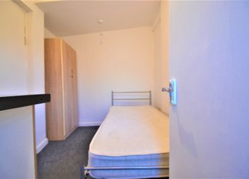 Thumbnail Room to rent in Forest Lane, Forest Gate
