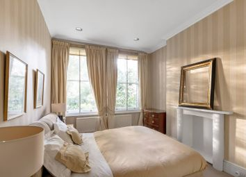 Find 3 Bedroom Flats To Rent In Beaufort Street London Sw3 Zoopla - Excellent-3-bedroom-london-apartment-in-chelsea-area
