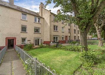 2 bed flat for sale in West Granton Road, Edinburgh EH5